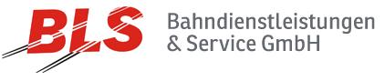 BLS – Bahndienstleistungen & Service GmbH